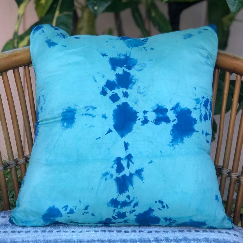 Silk Throw Pillow Cases