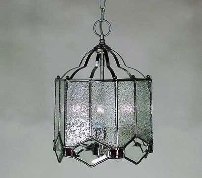 Z-Lite Rosewater Collection Pewter Finish 3 Light Pendant - ZLiteStore
