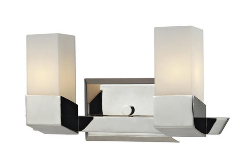 Z-Lite 607-2v Zen Collection 2 Light Vanity - ZLiteStore