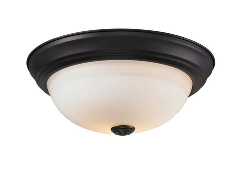 Z-Lite 2112f1 Athena Collection 1 light ceiling - ZLiteStore
