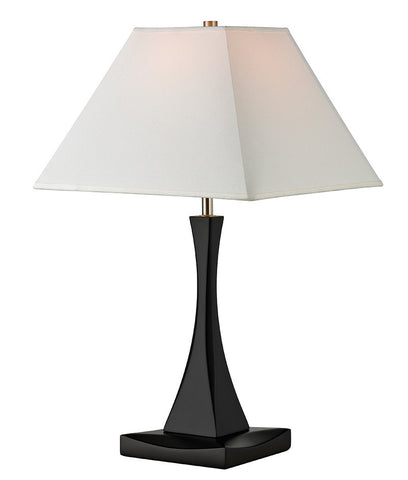Z-Lite TL113 1 Light Table Lamp - ZLiteStore