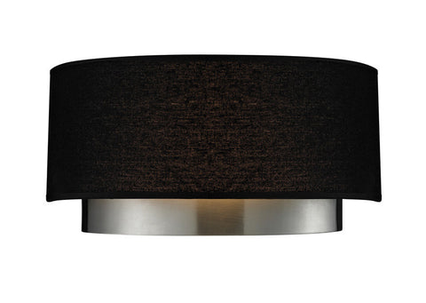 Z-Lite 187-2s Jade Collection 2 Light Wall Sconce - ZLiteStore