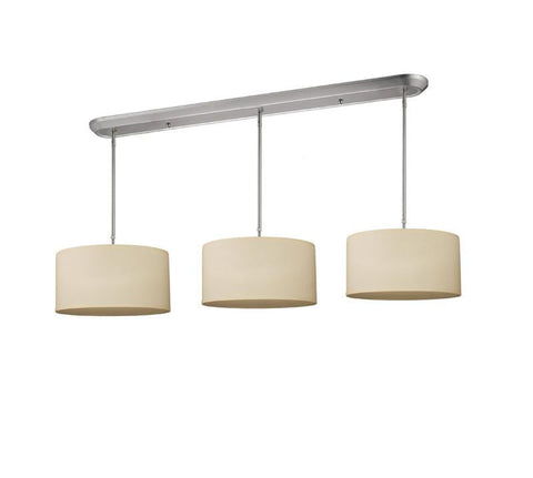 Z-Lite 171-16-3c Albion Collection 9 Light Island/Billiard - ZLiteStore