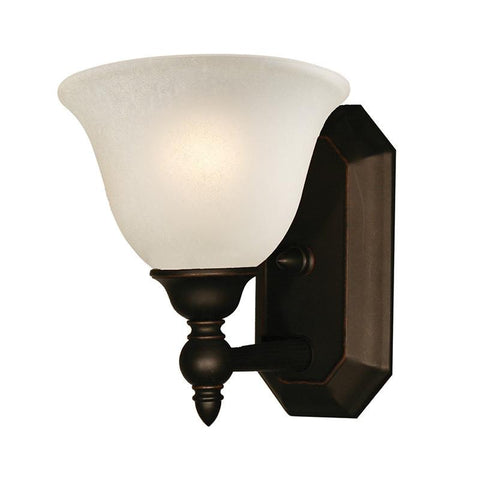 Z-Lite 904-1V 1 light Vanity - ZLiteStore