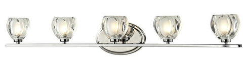 Z-Lite 3023-5V 5 Light Vanity Light - ZLiteStore