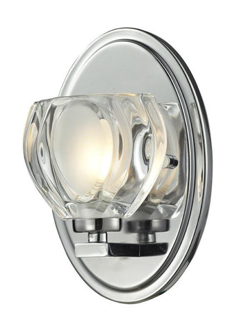 Z-Lite 3023-1V 1 Light Vanity Light - ZLiteStore
