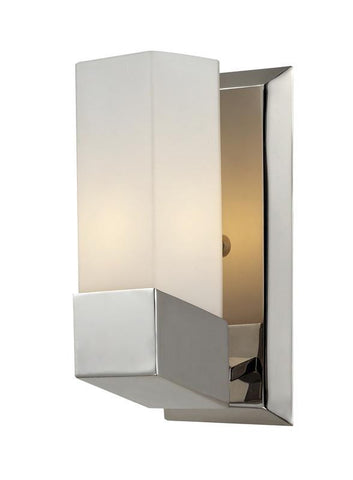 Z-Lite 607-1s Zen Collection 1 Light Wall Sconce - ZLiteStore
