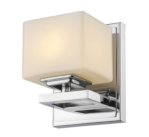 Z-Lite 1914-1S-CH 1 Light Wall Sconce - ZLiteStore