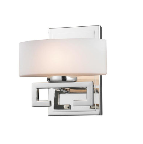 Z-Lite 3011-1v Cetynia Collection 1 Light Vanity Light - ZLiteStore