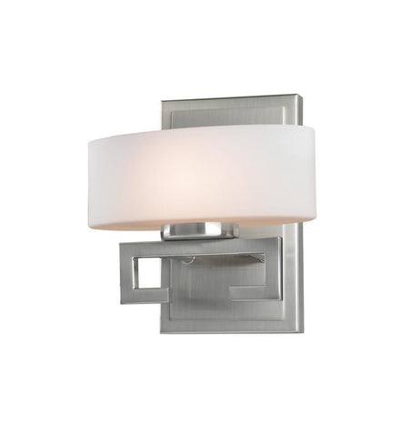 Z-Lite 3010-1v Cetynia Collection 1 Light Vanity Light - ZLiteStore