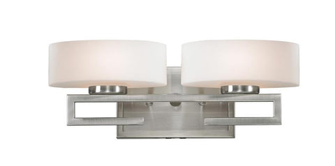 Z-Lite 3010-2v Cetynia Collection 2 Light Vanity Light - ZLiteStore