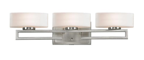 Z-Lite 3010-3v Cetynia Collection 3 Light Vanity Light - ZLiteStore