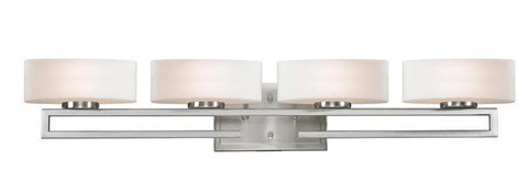 Z-Lite 3010-4v Cetynia Collection 4 Light Vanity Light - ZLiteStore