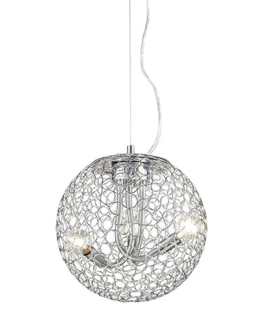 Z-Lite 175-12 3 Light Pendant - ZLiteStore