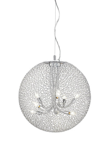 Z-Lite 175-30 8 Light Pendant - ZLiteStore