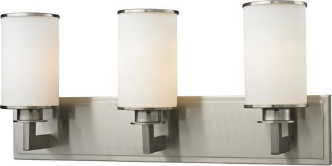 Z-Lite 412-3V 3 Light Vanity - ZLiteStore