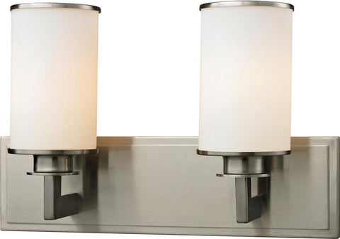 Z-Lite 412-2V 2 Light Vanity - ZLiteStore