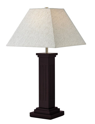 Z-Lite TL110 1 Light Table Lamp - ZLiteStore