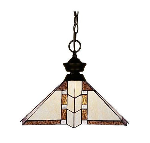 Z-Lite Pendant Lights Bronze 1 Light Pendant 100701BRZ-Z14-608 - ZLiteStore