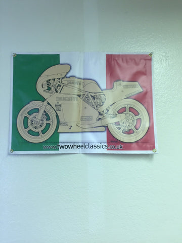 Astonishing Italian Iron Classics To Be Two Wheel Classics Uk Dealer For Us Wiring Cloud Hisonuggs Outletorg