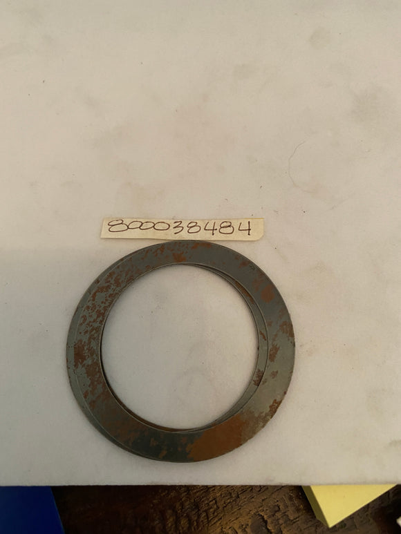Ducati Crankshaft Shim 0.3(replaced 075547060), #85211001A