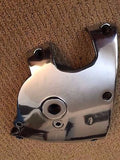 Ducati Bevel Drive Single Narrow Case Side Race Cover