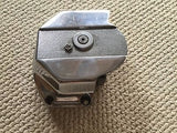 Ducati 900 & 860 Square Case Bevel Drive Sprocket Cover