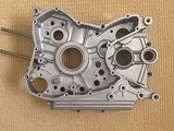 Ducati Pantah 650 cc Engine Cases