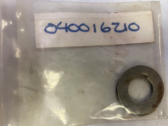 Ducati 450-250 NOS Clutch Thrust Washer, #040016210