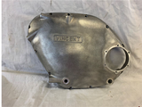 Vincent Timing Cover by TGA/Molnar Precision LTD