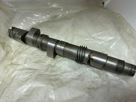 Norton 850 & 750 Commando NOS Cam Shaft, #06-1084