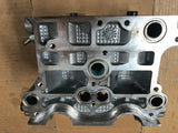 Ducati 749 Superbike OEM Engine Head
