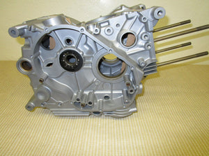 Pantah 350 OEM Engine Cases
