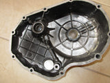 Ducati Paso OEM Hydraulically Actuated Clutch, #066749881