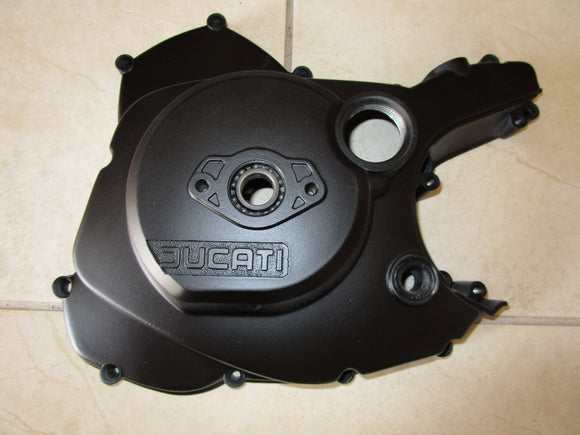Ducati Paso OEM Alternator Cover