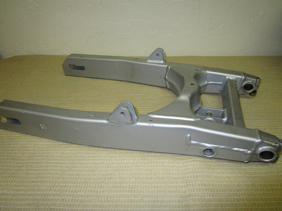 Ducati ST 2, 3 & ST 4/Monster OEM Swingarm