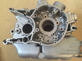"Ducati 860 GT 1975 ""Square Case"" Bevel Drive Engine Cases"