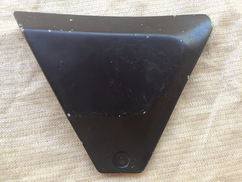 Ducati 900 SD RH Side Cover