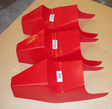 Ducati TT 1 & TT 2 Rear Seat Base in 3 Sizes
