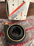 Ducati NOS Speedo Drive for 916/748 Superbikes, ST and Monsters, #49810091A