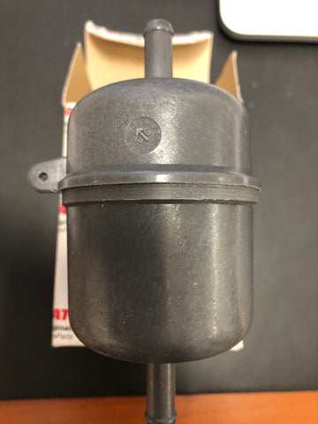 NOS Ducati Monster 750-620 Fuel Filter, #42510011A