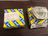 Ducati NOS Steering Head Bearing for 900/750 SS, Paso's & Indiana, #762604606