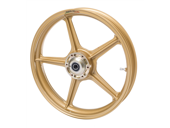 Marvic Campagnolo Front Wheel