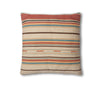 South Westerly Stripe Light