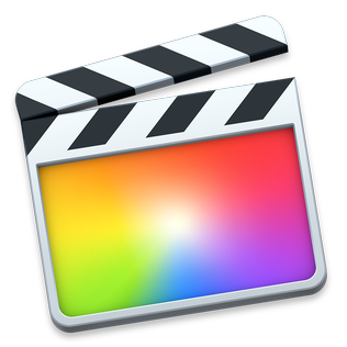 New Tutorial for Final Cut Pro X
