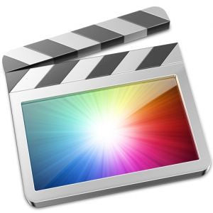Hey Teachers! Special Apple Announcement for Video Production Educators!
