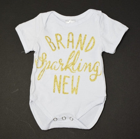 Jack O'Lanter Hooded Romper