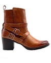 Alicante Short Bootie - Adult - Gabskia