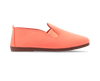 Javer/Flossy Canvas Shoes Adult - Coral - Gabskia