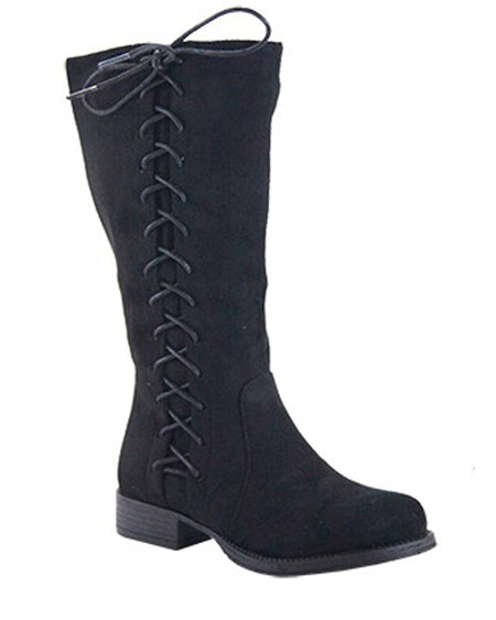 Alicante Short Bootie - Adult